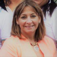 Ana Cecilia Ossa