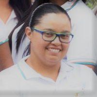 Ana María Álzate