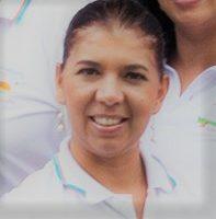 Gloria Giraldo