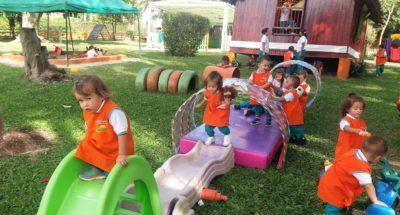 Juegos infantiles (3)