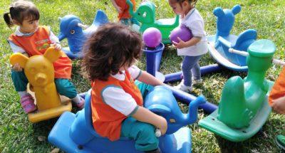Juegos infantiles (4)