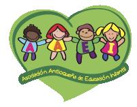 Asociación Antioqueña de Educación